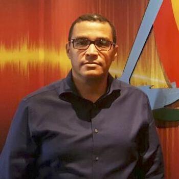 Franklin Melendez
