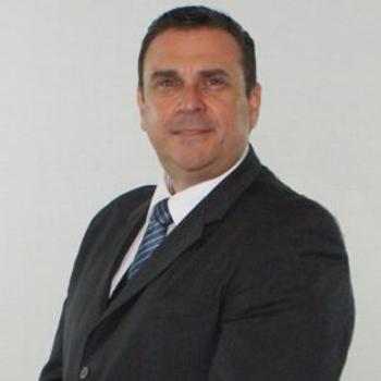 Ing. Herbert M. Scharf