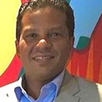 Dr. Fran Diaz W.