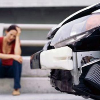 polizas-de-seguros-vehiculos-900x584