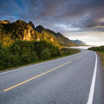 las-carreteras-mas-maravillosas-del-mundo