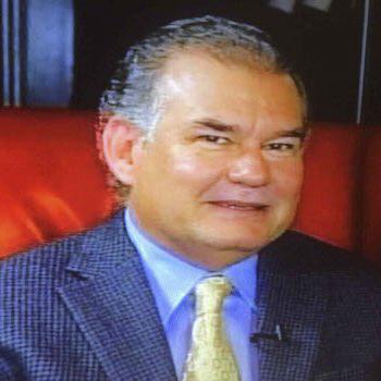 Irving Vargas