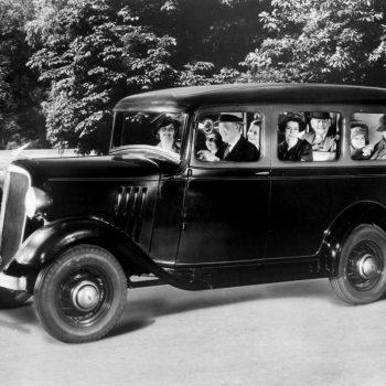 coches-exitosos-historia-1_g